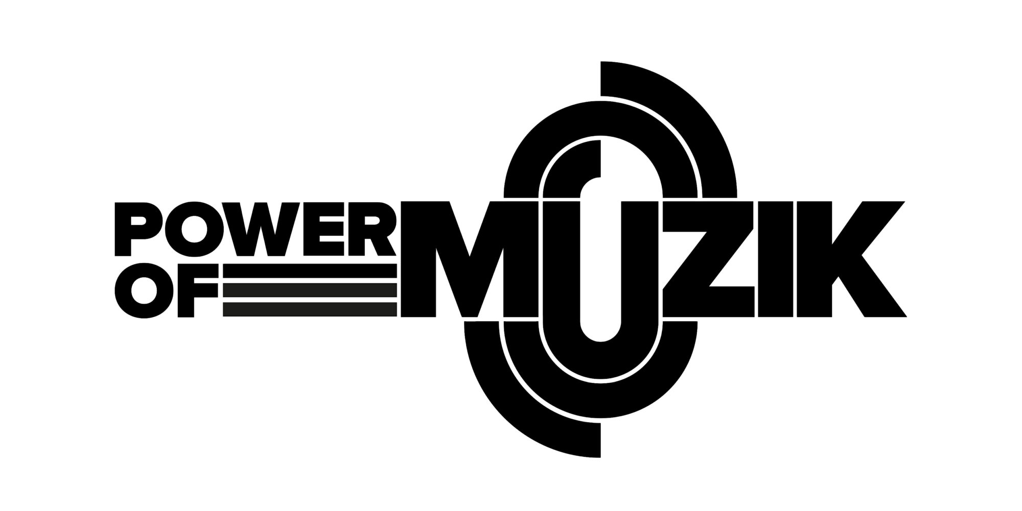 Power of Muzik